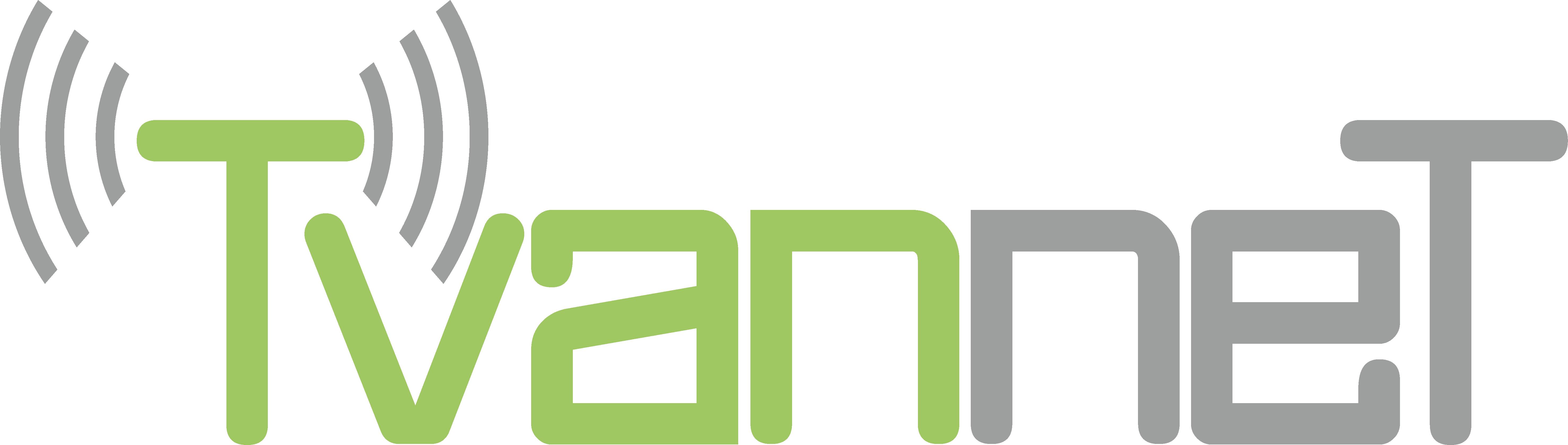 TvanneT - Internet Zlate Moravce a okolie